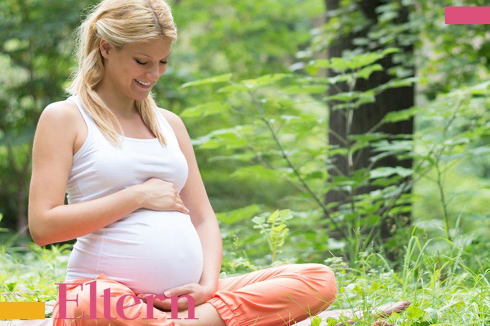 Blog sonjaschreibt.com Geburtsmythen
