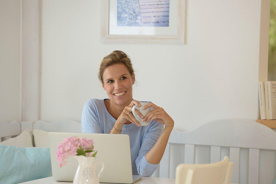 Blog Wellness Mama Andrea