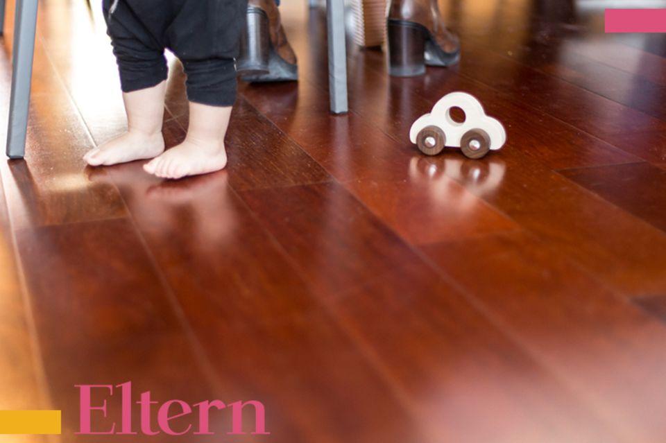 Blog Wellness Mama Horrorspielzeug
