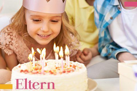 Blog sonjaschreibt.com 4. Geburtstag