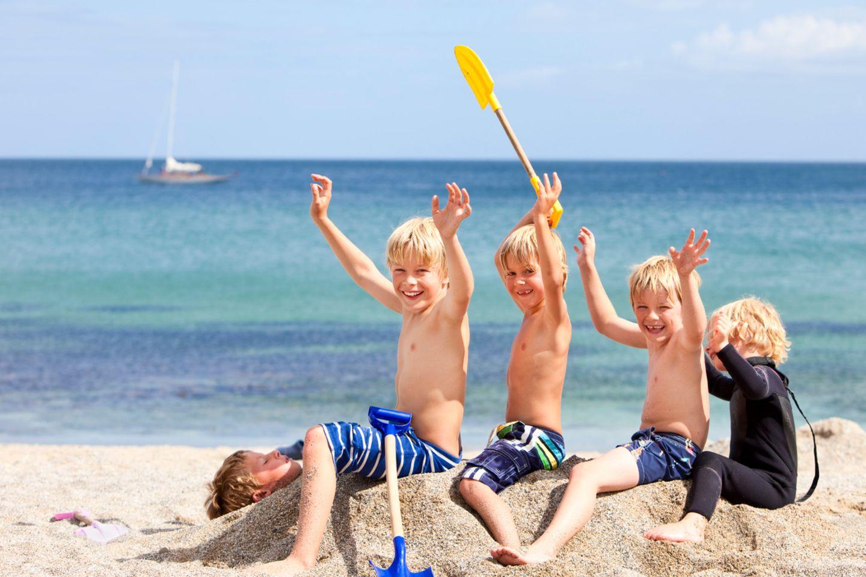 Blog Mama steht Kopf Familienurlaub