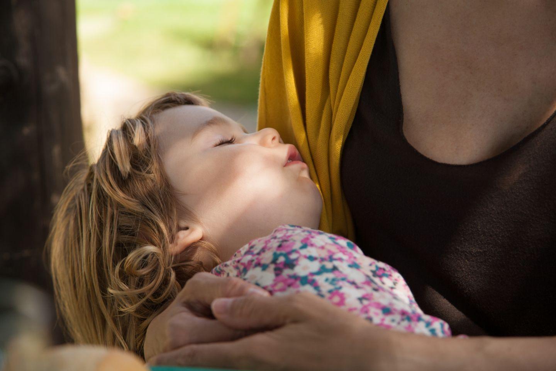 Blog Pia Mortimer Einschlafbegleitung