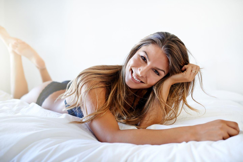 Blog Pia Mortimer Weiblichkeit