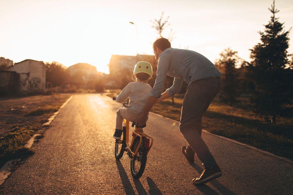 Elischeba – Familie Lifestyle Reisen: Liebe Eltern, lasst euch nicht fertig machen!
