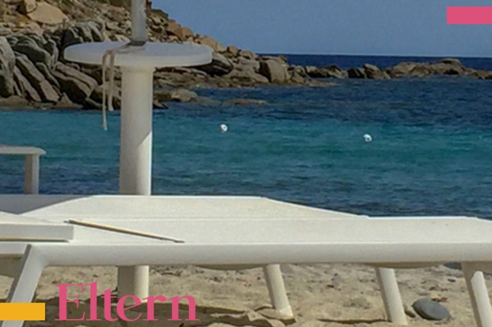 Blog JesSi Ca feierSun.de Urlaub ohne Kinder
