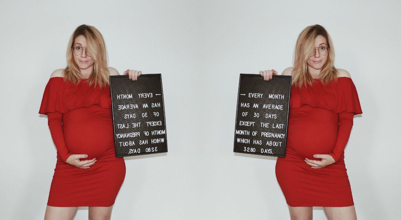Blog Little Paper Plane Tabuthemen Schwangerschaft