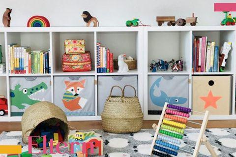 Blog SarahPlusDrei Gemeinsame Zimmer