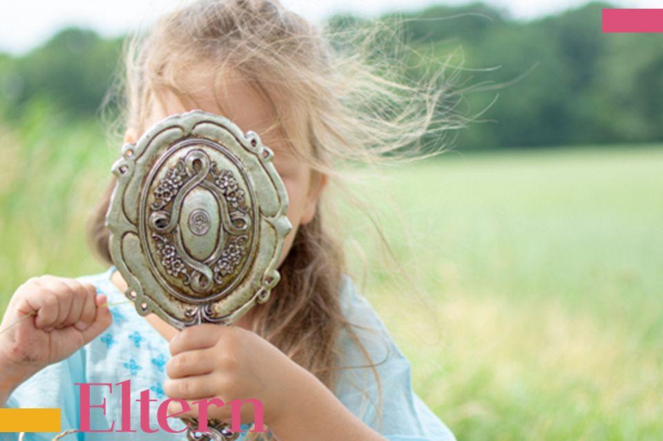 Blog JesSi Ca feierSun.de Kinderbilder im Netz