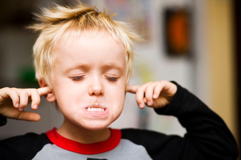 Blog Milchtropfen Elternsätze
