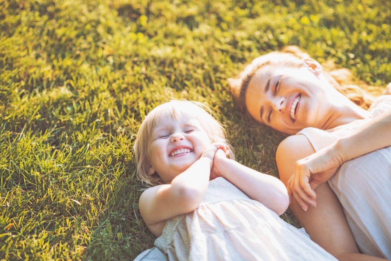 Blog Der kleine Brandenburger Baby-Bilanz