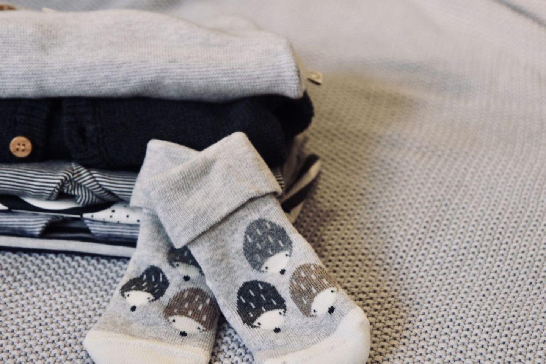 Blog Frau Raufuss Geburtsplan