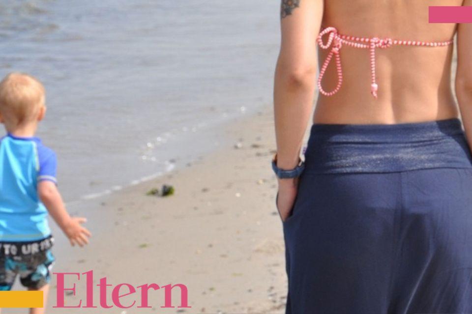 Blog Mutter&Söhnchen Jungsmütter