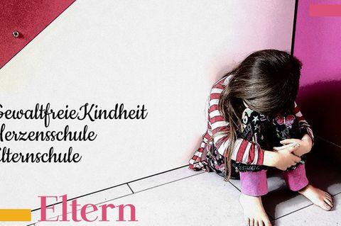 Blog Die Rabenmutti Elternschule