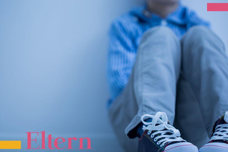 Blog Die Rabenmutti Elternschule Gastbeitrag