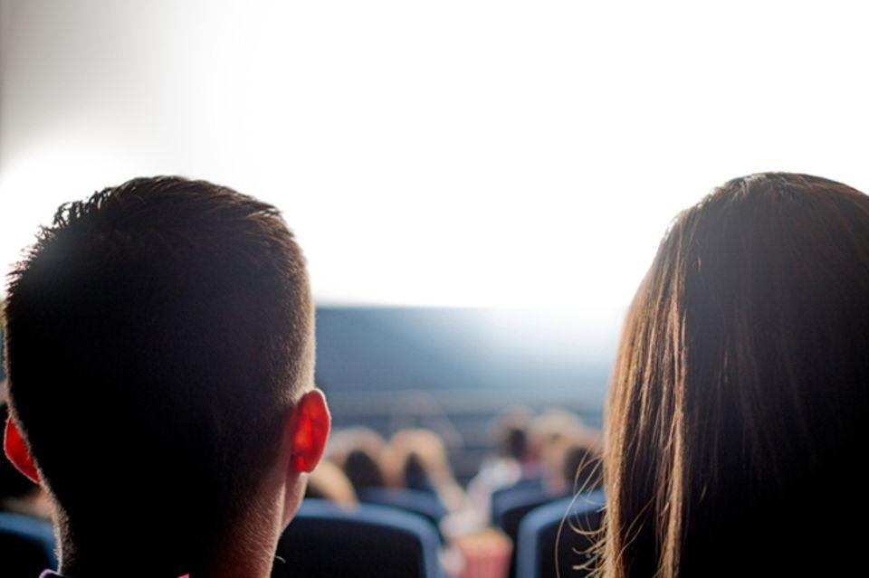elternschule Kritik zum Film