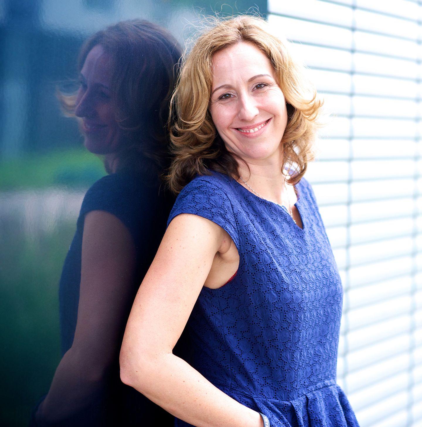 Blog Mama steht Kopf Kita-Kurse