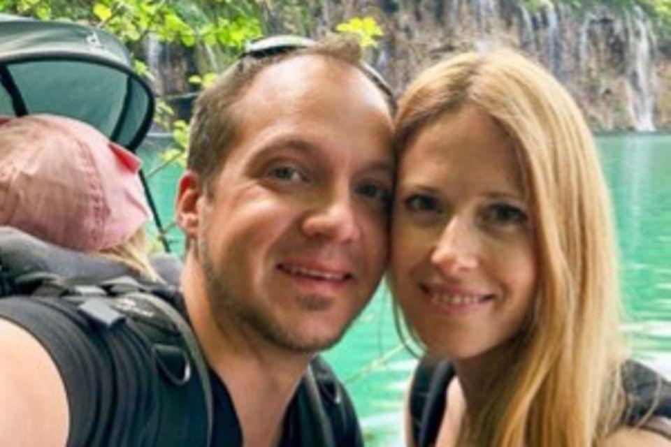 Blog kind auf reisen Über uns