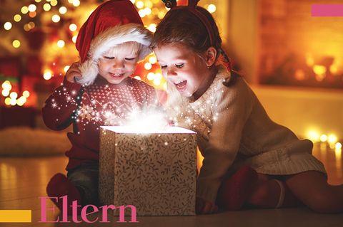 Blog sonjaschreibt.com Advent
