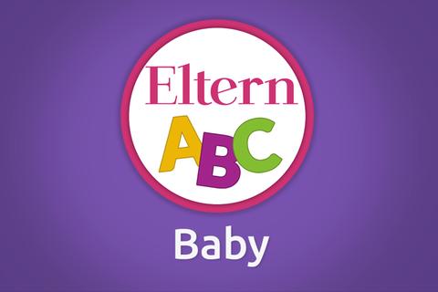 Eltern ABC Baby