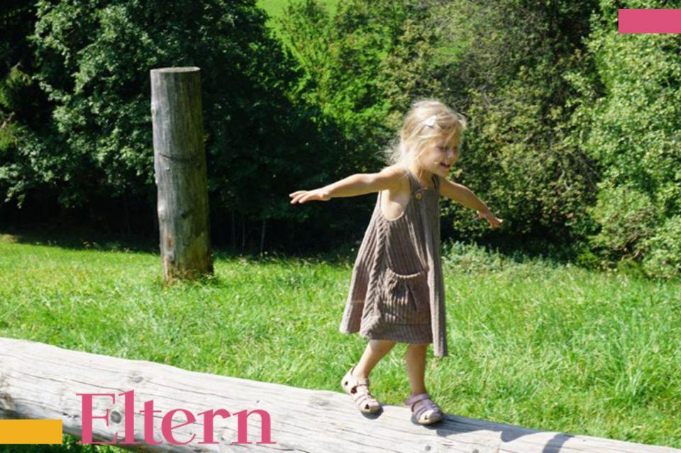 Blog Reges Leben, Liebe