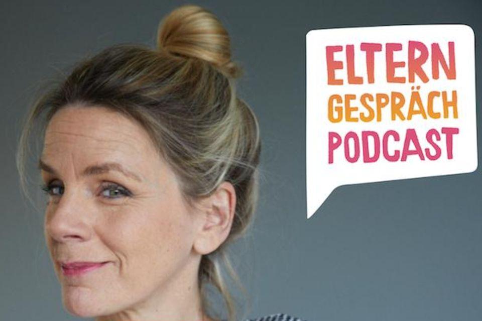 Podcast: ELTERNgespräch – alle Folgen