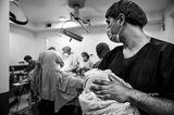 Geburtsfotografie