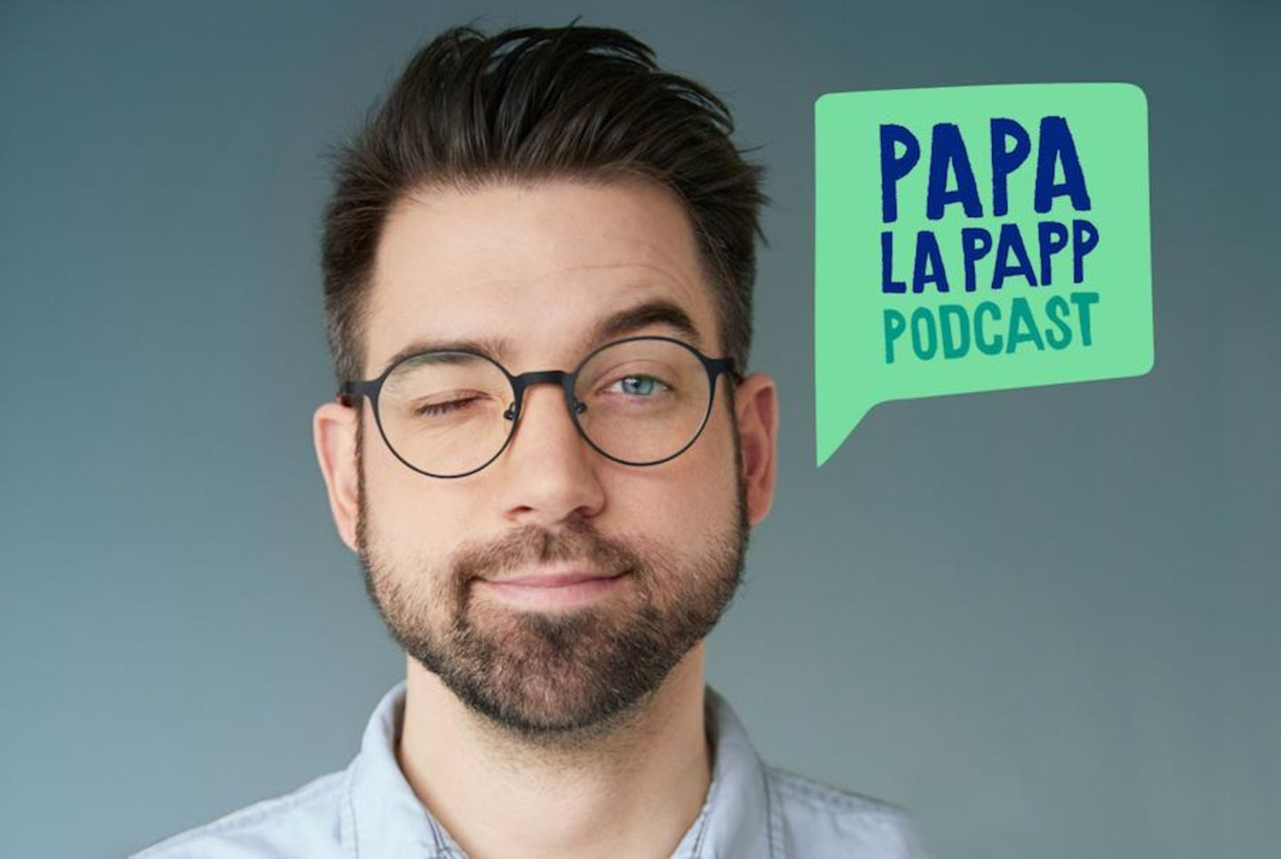 Podcast Papalapapp: Papalapapp – alle Folgen