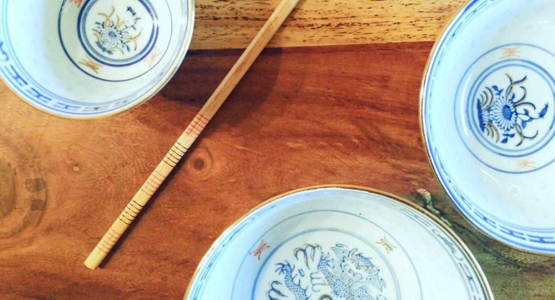 Blog Verflixter Alltag, Essengehen