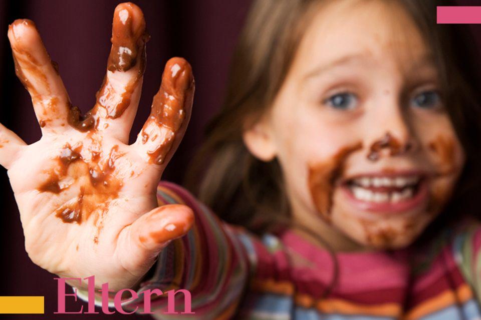 Blog sonjaschreibt.com, Kinderfreie Zonen