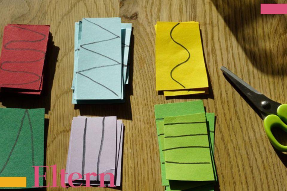 Blog Reges Leben, Montessori