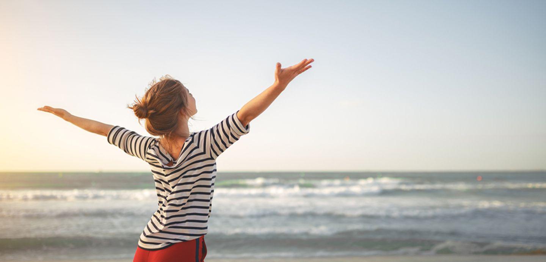 Blog Milchtropfen, Urlaub ohne Kinder