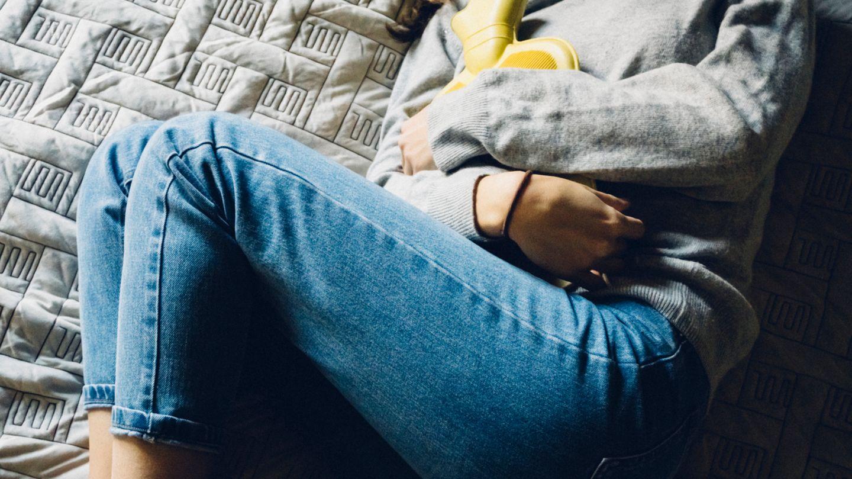 Blasenentzündung in der Schwangerschaft - was tun? | Eltern.de