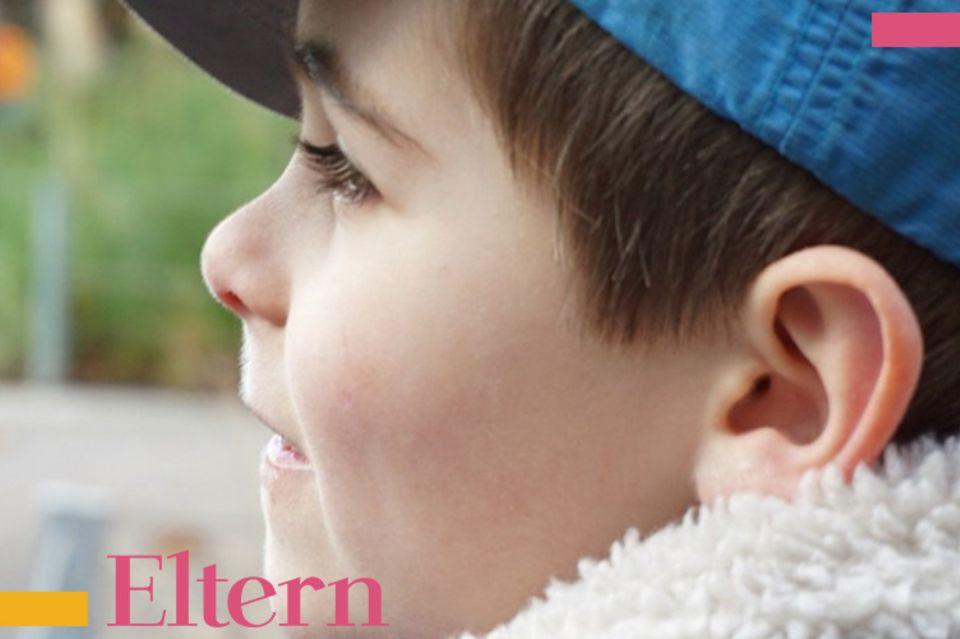 Blog Tagaus Tagein, Autismus