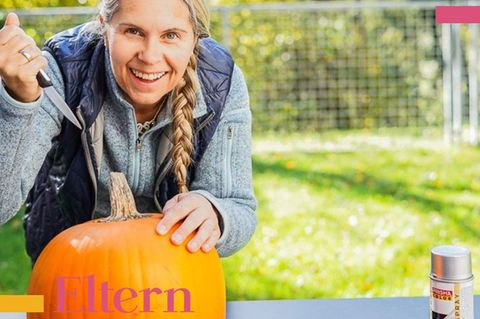 Blog Tagaus Tagein, Halloween