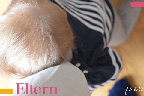 Blog Familieberlin, mit und ohne