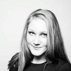 Janine Meul