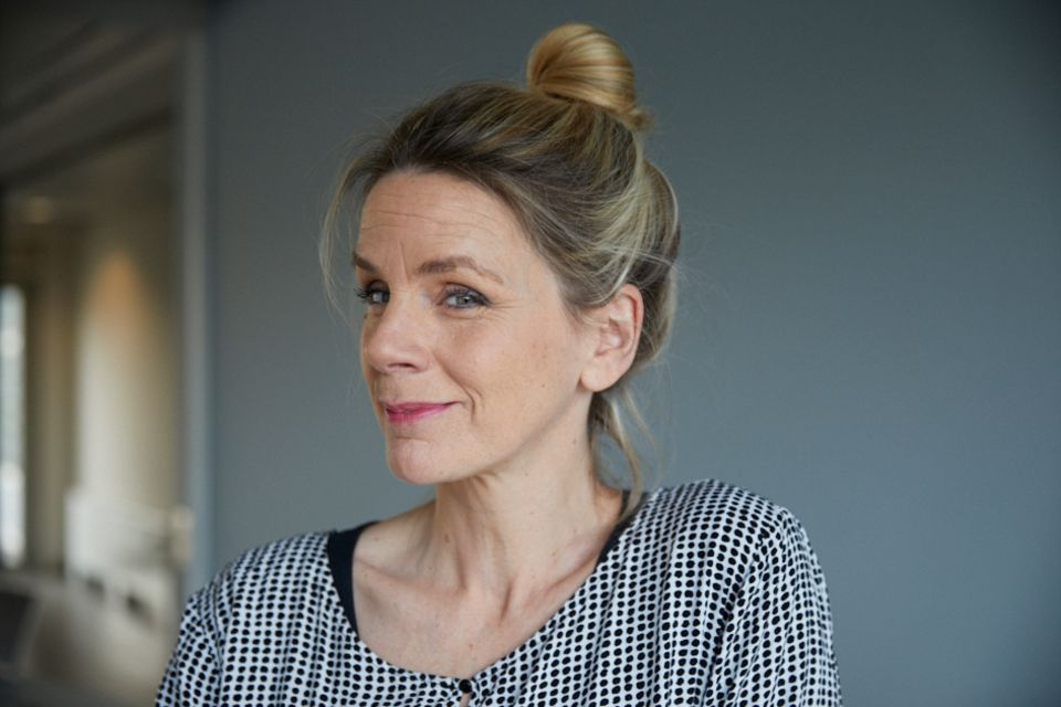 Julia Schmidt-Jortzig