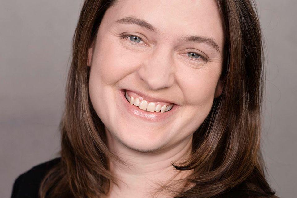 Sandra Hermes