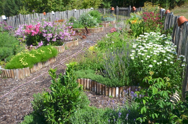 Blog Elischeba, Nachhaltigkeit