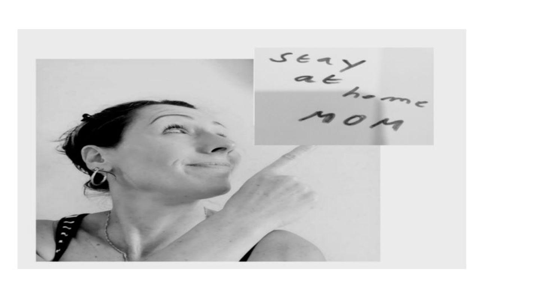 Mama steht Kopf: Zum Teufel mit dem Feminismus! Oder doch nicht?