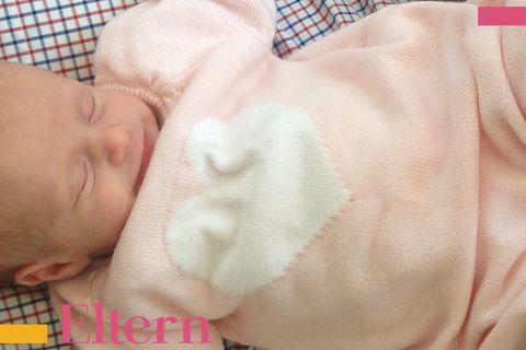 Mama & Co: Wiederholter Fieberkrampf bei Baby und Kleinkind - Leben mit der Angst