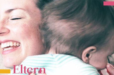 Blog Mum and still me, Cluster Feeding