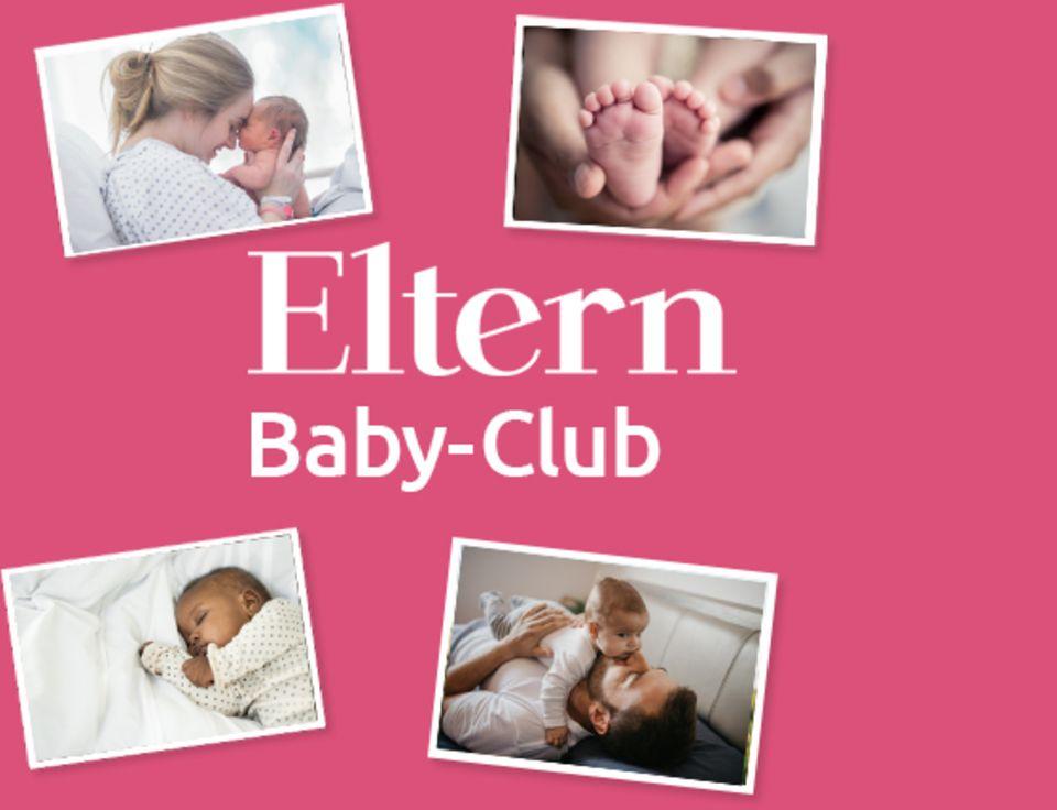 Facebook Baby-Club