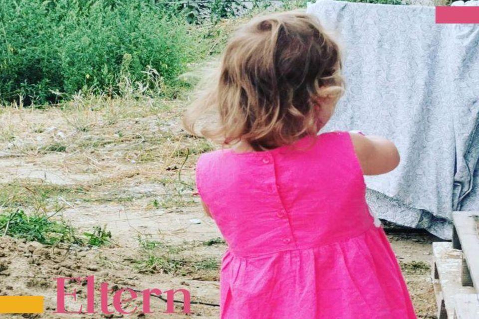 GROSSE KÖPFE: Ist pünktlich sein mit Kindern wirklich so schwer?