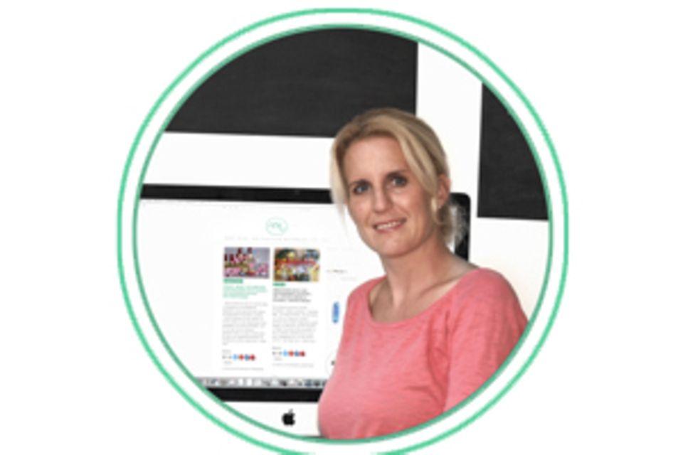 Blog Moms's Blog