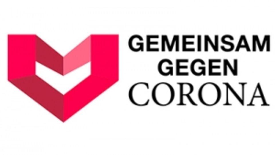 Dieser Beitrag ist Teil der Initiative GEMEINSAM GEGEN CORONAder Bertelsmann Content Alliance, zu der auch der Verlag Gruner + Jahr gehört, in dem ELTERN erscheint. Gemeinsam setzen wir ein Zeichen im Kampf gegen die Ausbreitung des Corona-Virus.