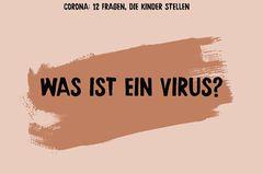 Was-ist-ein-Virus