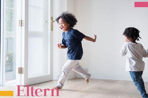 Milchtropfen: 100 Indoor Aktivitäten für Kinder für zu Hause
