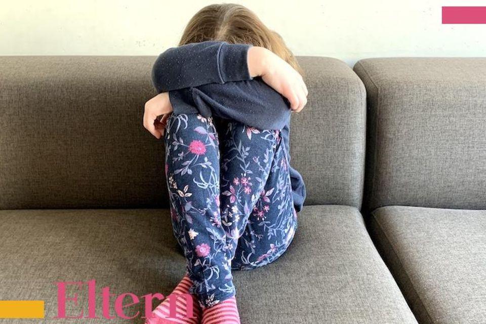 Lächeln und winken: Kinder vor Mobbing schützen: Wie machen wir unsere Kinder stark?