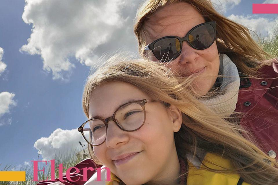 Blog Große Köpfe, 18 Sommer